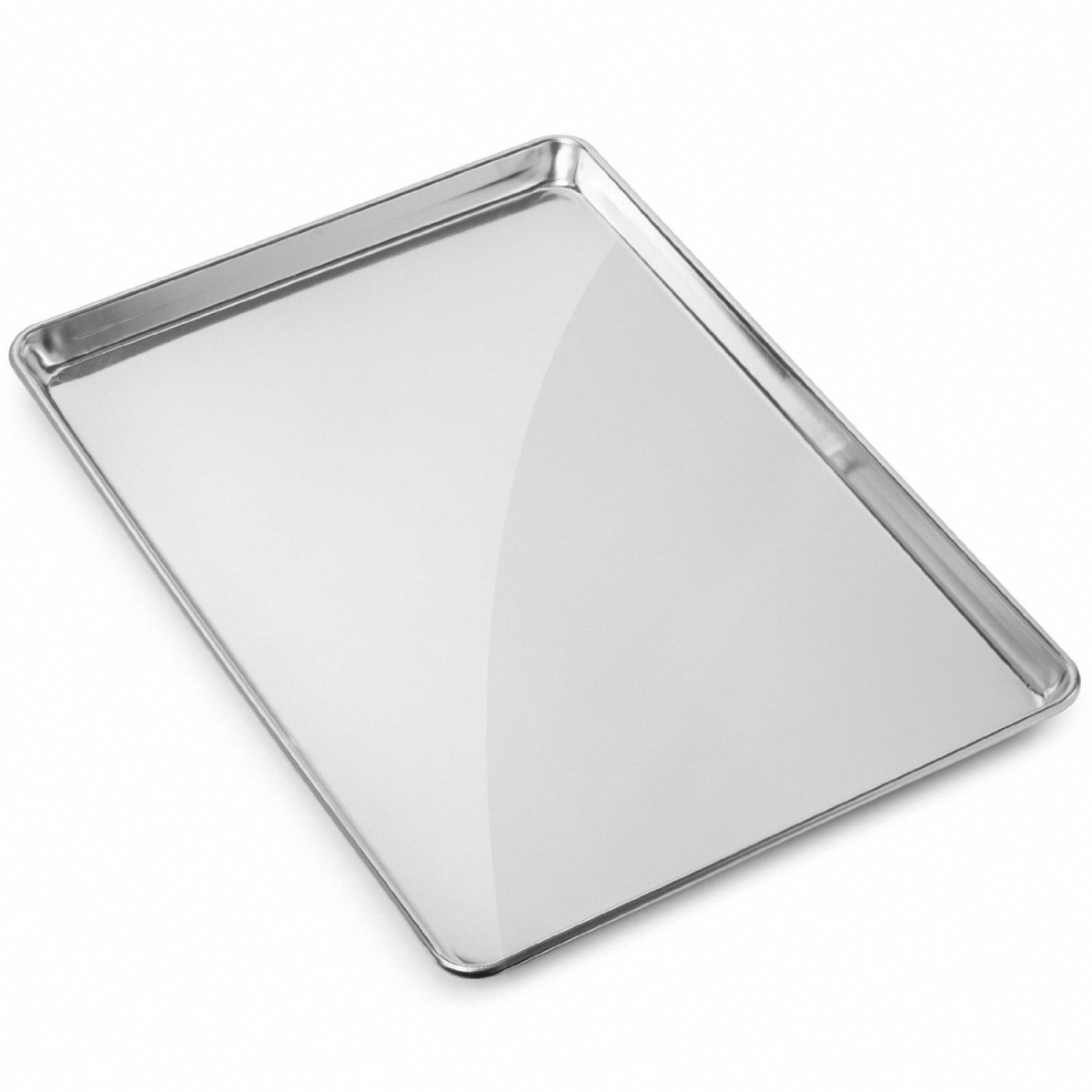 Commercial Baking Sheet